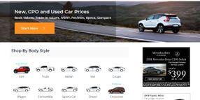 J.D. Power Integrates Car Ratings Into NADAguides.com
