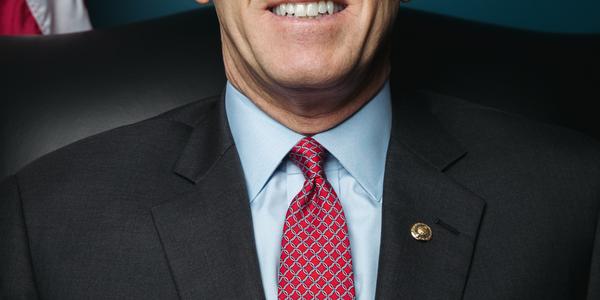 Reuters: U.S. Senate Panel Plans to Scrap CFPB's Dealer Participation Guidance