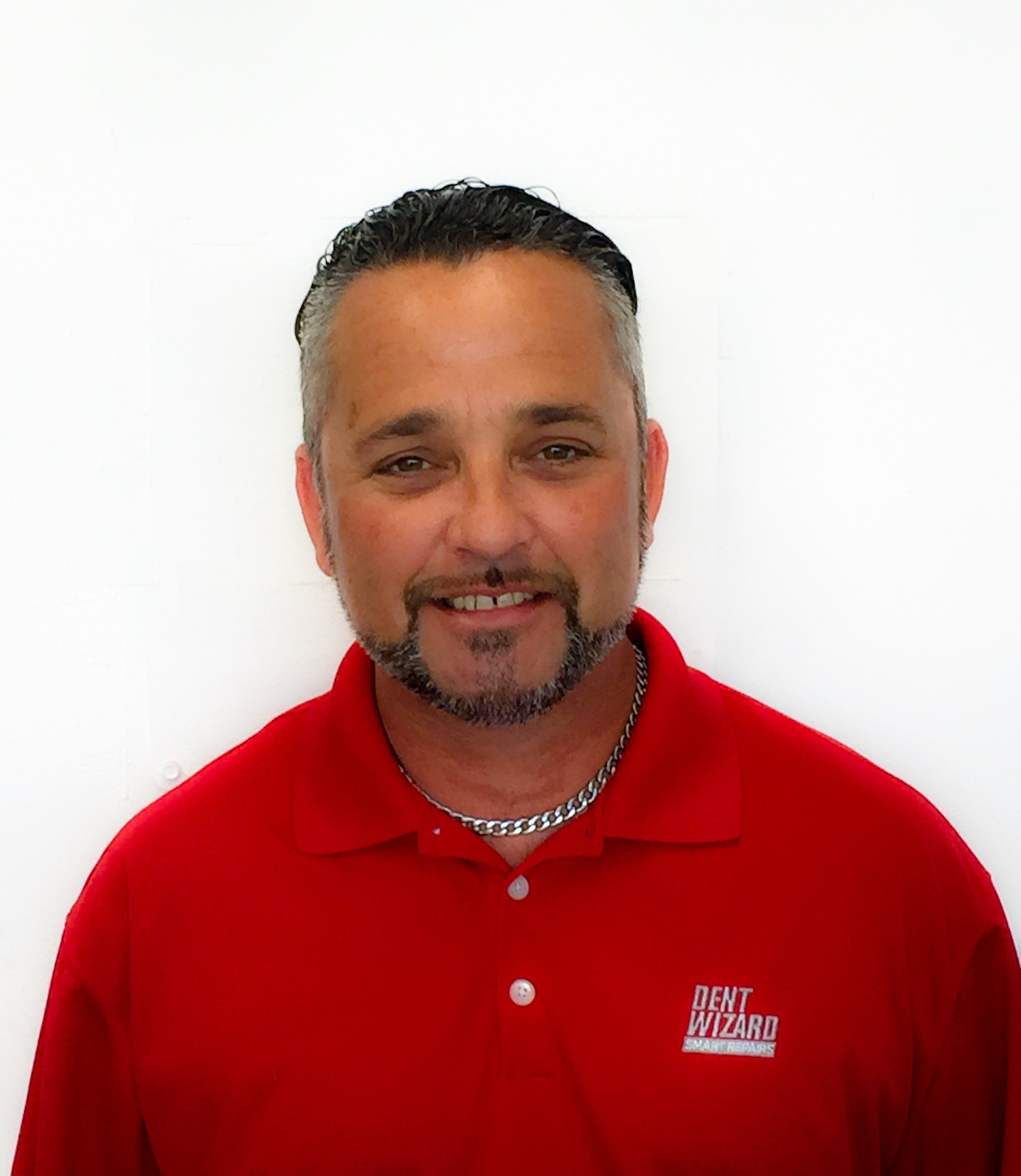 Dent Wizard Appoints New Regional Operations Director