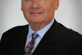 EFG Companies Adds OEM and Reinsurance Veteran to Leadership Team