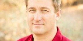RoadVantage Appoints Mike Essig Director of Risk Management