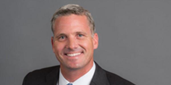 Ryan Hoff, Southwest Dealer Services