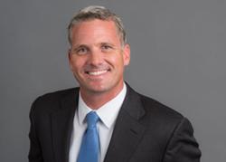 Southwest Dealer Services Acquires Wash.-based F&I Agency