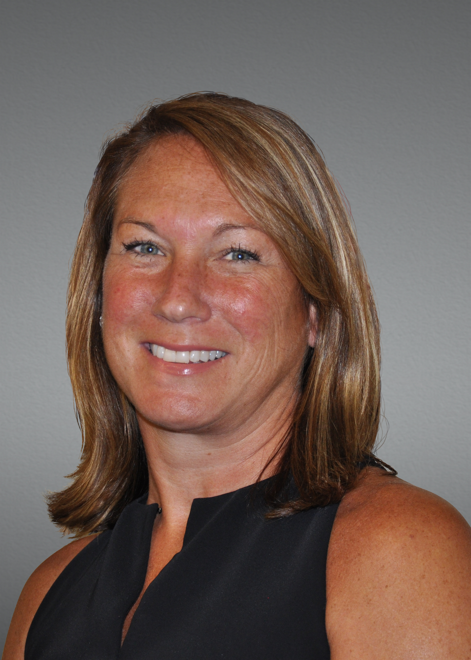 KAR Auction Services Names New Senior Vice President
