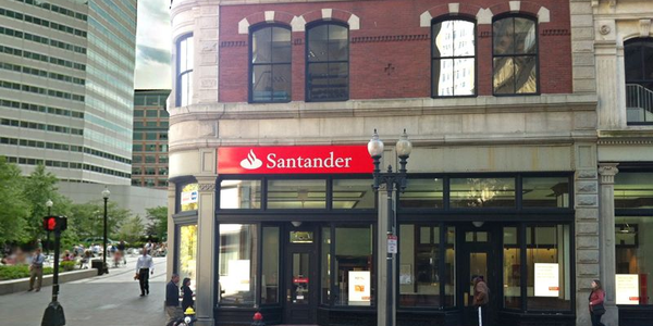 Santander Faces Class-Action Over 'Worthless' GAP Coverage