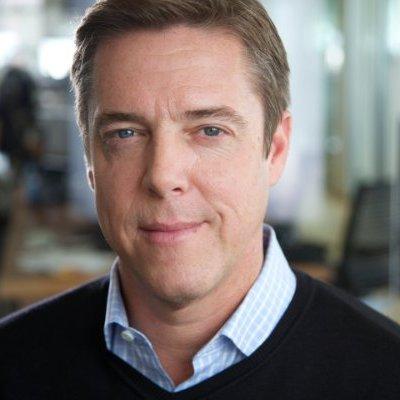 Scott Painter's Fair Raises Up to $1 Billion in Debt and Equity Funding