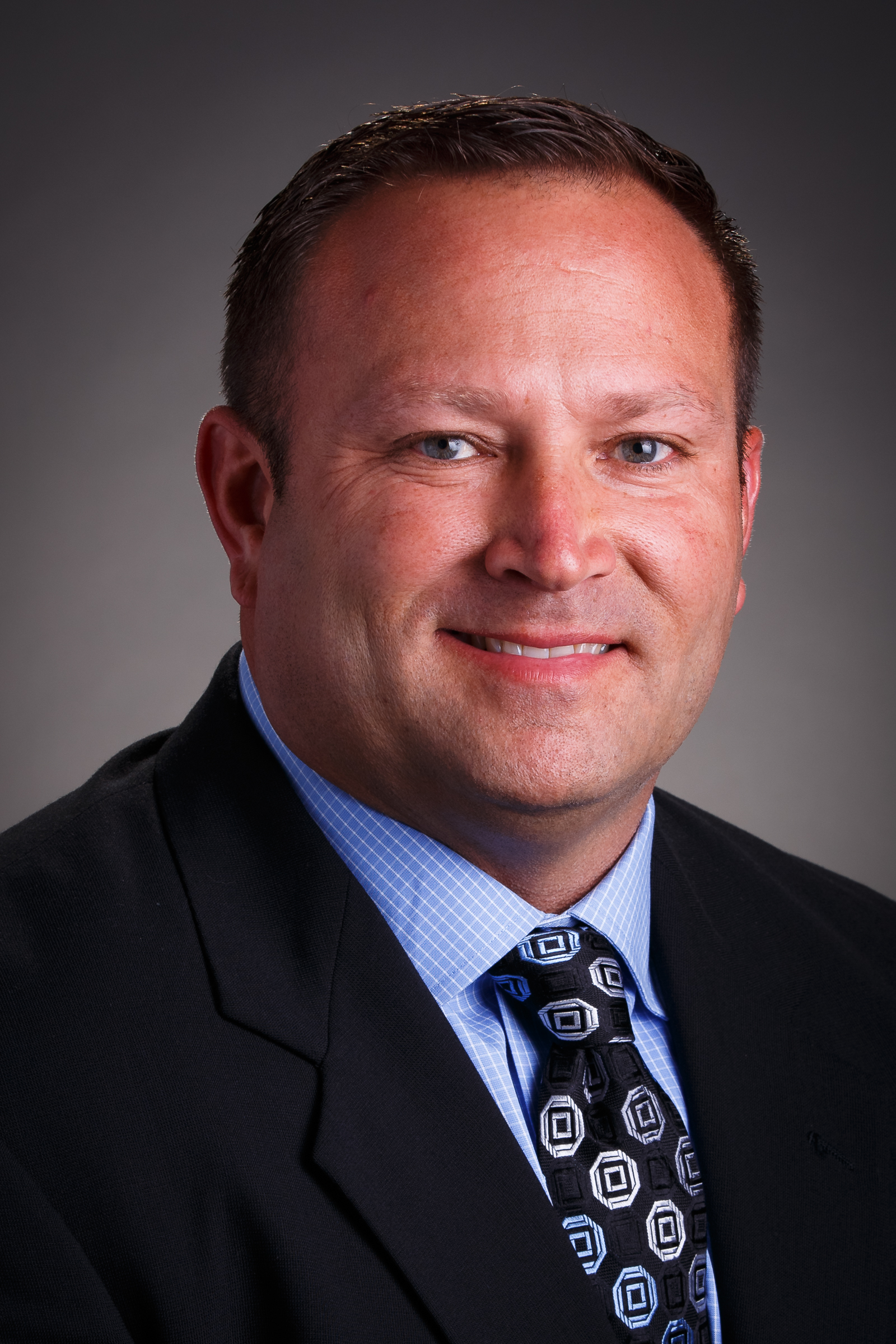 Sun Toyota Names New Used Car Director
