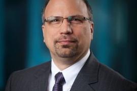 National Auto Care Names Steve Verney CFO