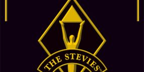 EFG Honored in Three Categories at 10th Annual Stevie Awards