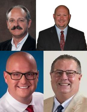 Top-Flight F&I Directors Join F&I Think Tank Roster