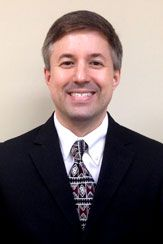 National Auto Care Appoints VP of Actuarial and Product