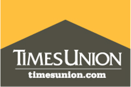 Times Union Awards Auto/Mate With 2018 Top Workplaces Award