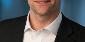 Manheim Promotes Four General Managers From Within