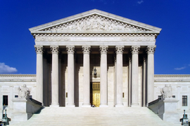 Supreme Court Upholds Disparate Impact