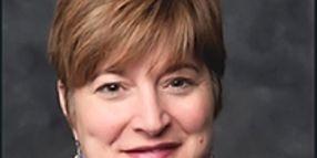 APCO Adds Anne Bélec to Board of Directors
