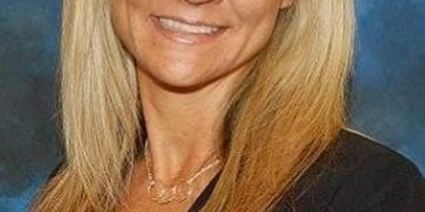 AmTrust Names Jackie Banks Vice President of Reinsurance for Special Risk Division