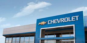 N.Y. Judge Rules in Favor of Dealer in Case Against GM