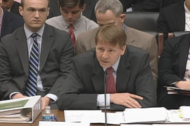 CFPB to Release White Paper on Proxy Methodology
