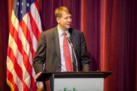CFPB Fines Subprime Finance Source $2.75 Million