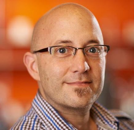 LotLinx Adds VP of Product Management