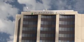 Evergreen Bank Moves to Flat Fees Due to Regulatory Pressures