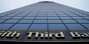 CFPB Urges Fifth Third Bank to Cap Dealer Markup