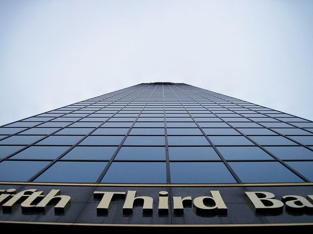 CFPB Urges Fifth Third Bank to Cap Dealer Markup