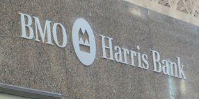 Bank Eliminates Dealer Markup, Cites CFPB Guidance