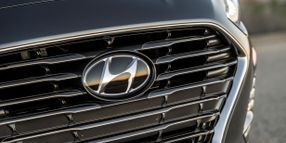 Hyundai, Acura Take Top Honors in KBB's '5-Year Cost to Own' Awards