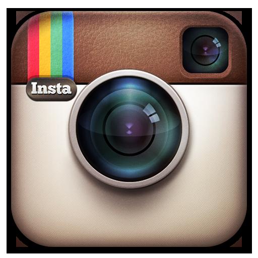 Instagram Launches 15-Second Video App