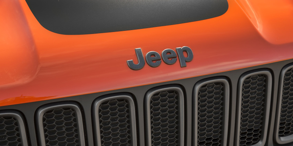 Fiat Chrysler's five-year plan to 2022 includes a heavier emphasis on Jeep and Ram, as well as a...