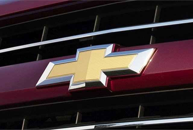 GM Invests $1B in U.S. Manufacturing