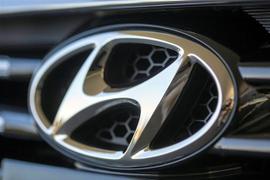 Hyundai-Kia to Invest $3.1B in U.S.