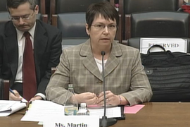 CFPB Whistleblower: Bureau's Discrimination Problem 'Bigger Than Any Report'