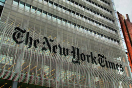 Industry Responds to New York Times Op-Ed on Subprime Auto Loans