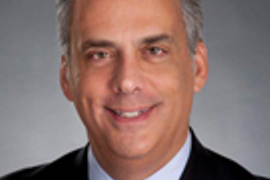 Chicago's Mark Scarpelli Elected NADA Chairman