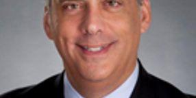 Chicago's Mark Scarpelli Elected NADA Chairman
