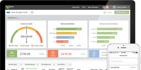 Innovative Lending Releases Loan Management Tool for F&I Offices