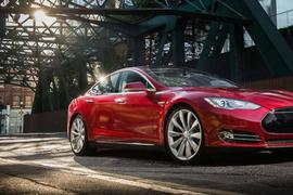 Tesla Makes Strides on East Coast