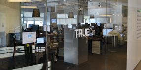 Mass Action Suit Filed Against TrueCar
