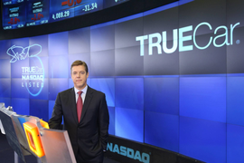 FTC Closes Antitrust Case Against Dealers, TrueCar Says