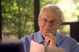 Industry Leader Lee Iacocca Dead at 94