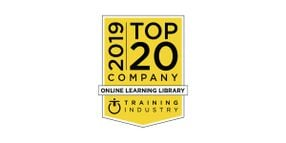 KPA Wins Second Straight Online Training Library Award