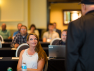 Dealer Summit 2016 In Pictures