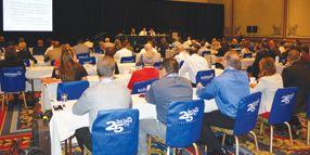 Compliance Summit 2016