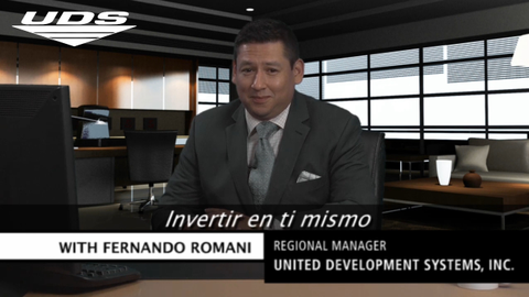(In Spanish) F&I Tip of the Week: Invest in Yourself