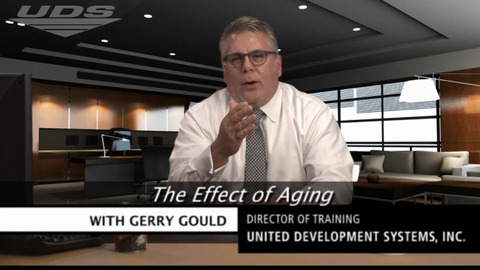 F&I Tip of the Week: The Aging Effect