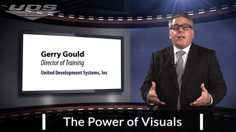 F&I Tip of the Week: The Power of Visuals