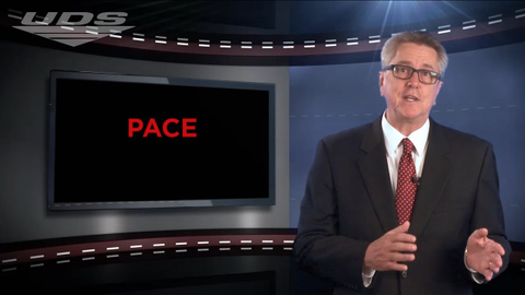 F&I Tip of the Week: Pace Equals Profit