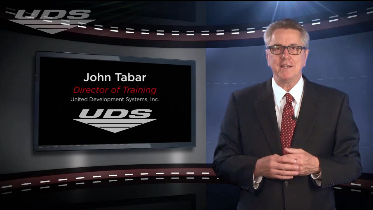 F&I Tip of the Week: The Three-Point Turn